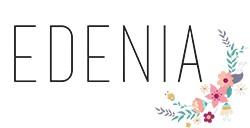 EDENIA.FR
